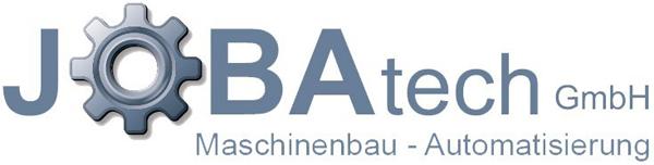 Jobatech