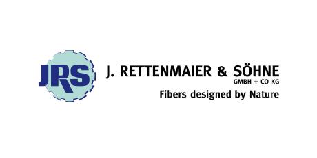 Rettenmaier&Söhne