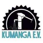 Kumanga Bild 3